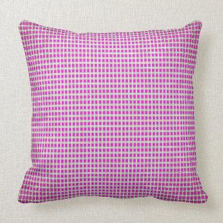 Cherry-Hard-Candy-Cherry-Pillow-Set's Throw Pillow