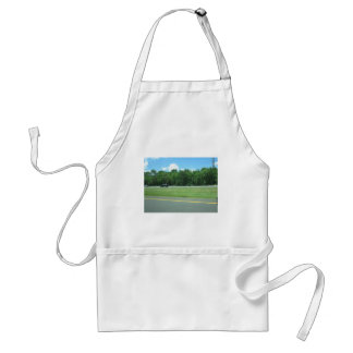 CHERRY HILL NJ JERSEY USA GIFTS NATURE GREEN APRONS