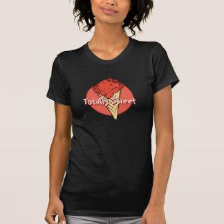 Cherry Icecream Shirt