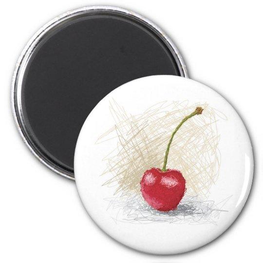 cherry magnet