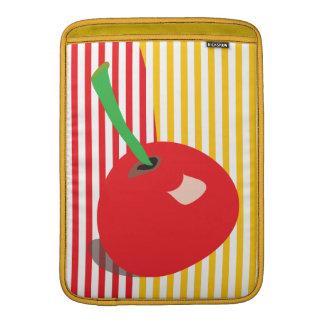 """Cherry on top MacBook Air 13"""" Sleeve Sleeve For MacBook Air"""
