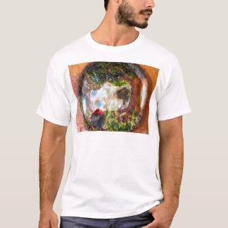 Cherry Orchard Pie T-Shirt