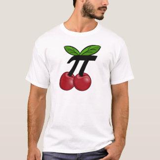 Cherry Pi T-Shirt