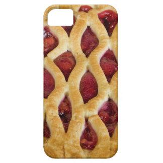 Cherry Pie iPhone SE/5/5s Case