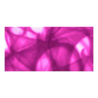 cherry_pink_batik_pattern card