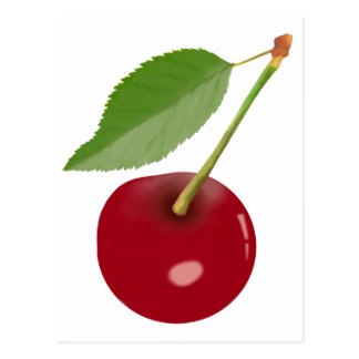 cherry.png post card