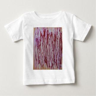 Cherry Poptart Baby T-Shirt