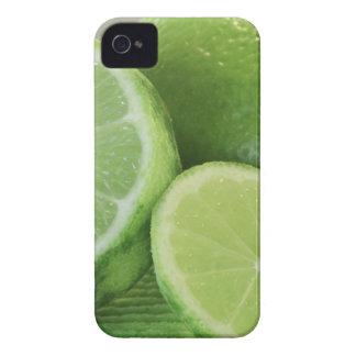 Cherry Splash Fruit Destiny Gifts Case-Mate iPhone 4 Cases