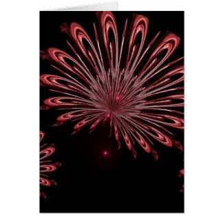 Cherry Starburst.jpg Card
