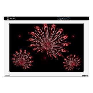 Cherry Starburst.jpg Decals For Laptops