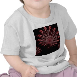 Cherry Starburst.jpg T Shirts
