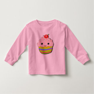 Cherry Top T-shirt
