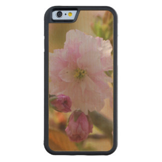 cherry-tree-11.jpg carved® maple iPhone 6 bumper case