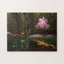 Cherry Tree Concerto Puzzle