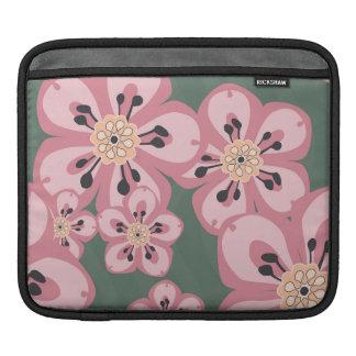 Cherry Watermelon iPad Sleeves