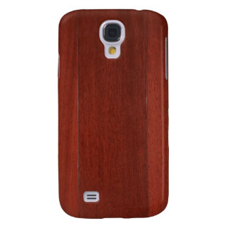 Cherry Wood Pattern Speck Case iPhone 3G/3GS