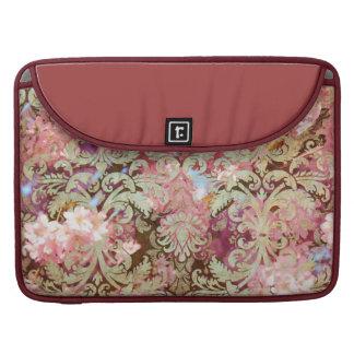 CherryBlossom No.47 - MacBook Sleeve Sleeves For MacBook Pro