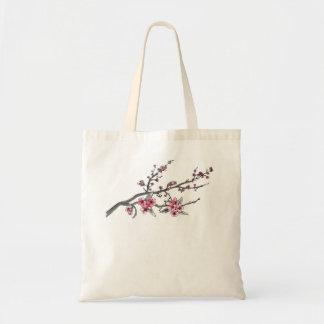 Cherryblossoms Bags
