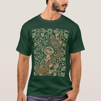 CherryBlossoms (dark) T-Shirt