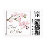 CherryBlossomStamp-small Postage