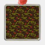 Cherrybranches Ornaments Para Arbol De Navidad