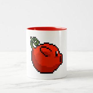 CherryPig Mug