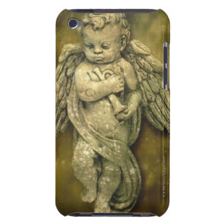 Cherub Barely There iPod Covers