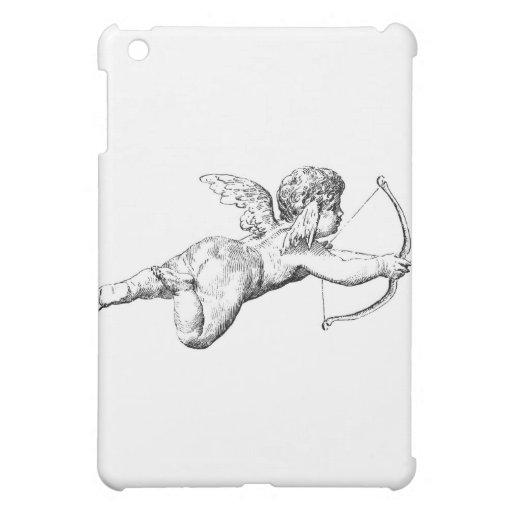 cherub-clip-art-1