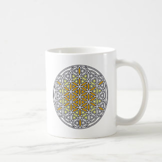 Cherubim01 Coffee Mug