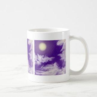 Cherubim Quest Coffee Mug