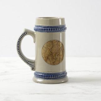 Cherubs ℒ ☺♥ε ๑ ゚Awarding ◆* Mug