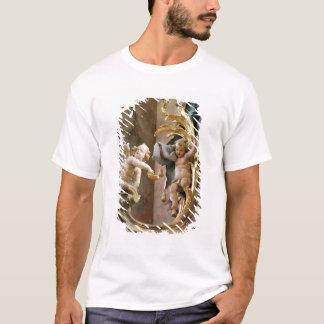 Cherubs, 1737-66 T-Shirt