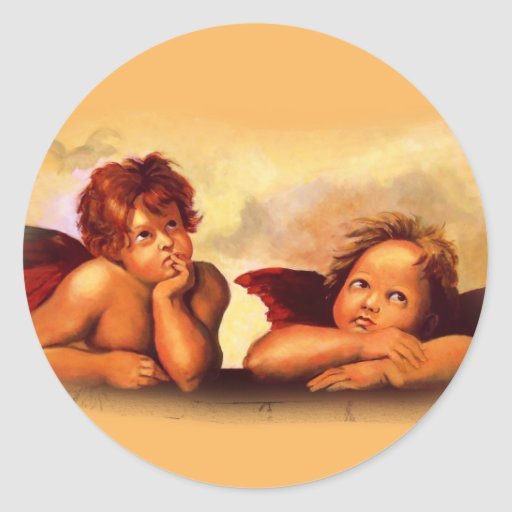 Famous Angel Paintings Raphael Angels  after raphaelFamous Angel Paintings Raphael