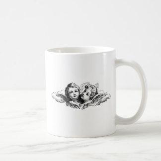 Cherubs Coffee/Tea Mug