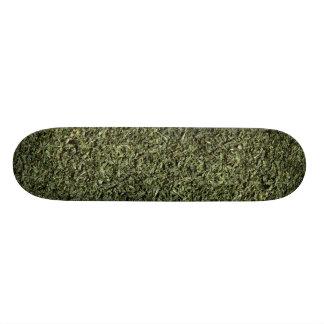 Chervil Custom Skate Board