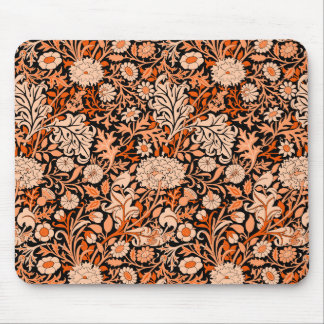 'Cherwell'- William Morris Mouse Pad