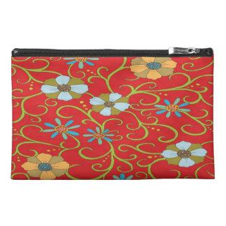 Chery - Travel Accessory Bag