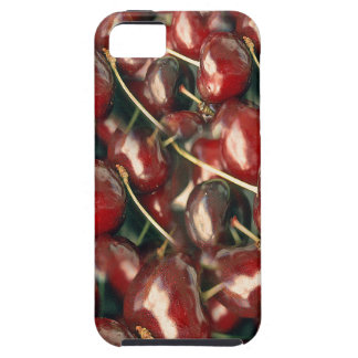 chery z iPhone 5 cover