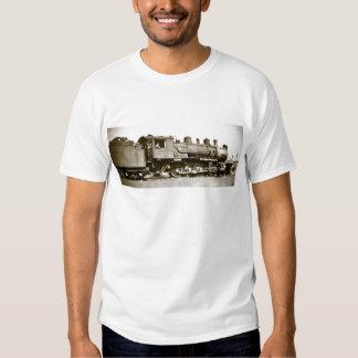 Chesapeake And Ohio Engine 331 T-shirt