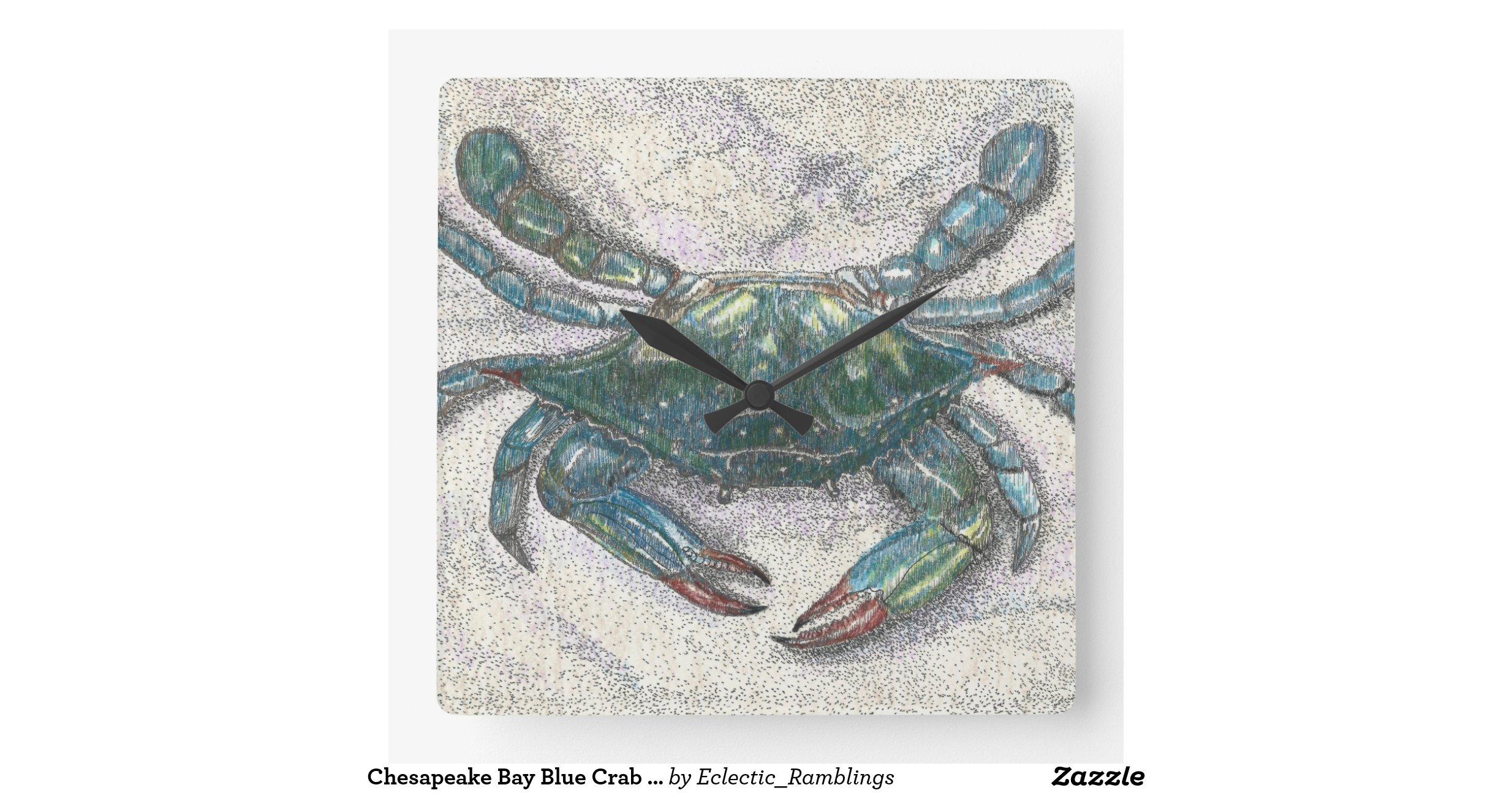 how to eat chesapeake bay blue crab