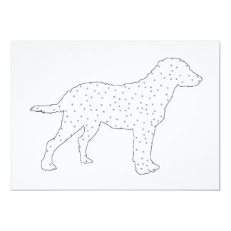 Chesapeake Bay Retriever_ Card