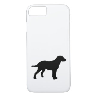 Chesapeake Bay Retriever iPhone 8/7 Case
