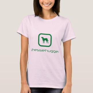 Chesapeake Bay Retriever T-Shirt