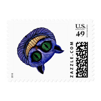 Cheshire 45.png postage