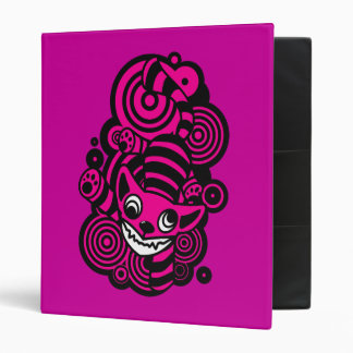 Cheshire_Cat Binder