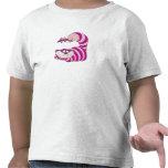 Cheshire Cat Disney Tee Shirt