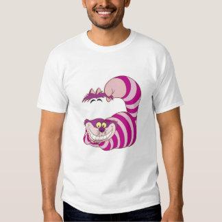 Cheshire Cat Disney Tee Shirts