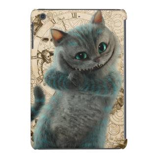 Cheshire Cat | It's Only a Dream 2 iPad Mini Retina Case