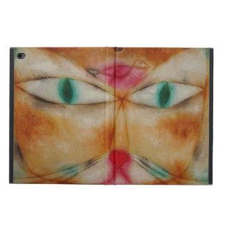 Cheshire Cat Powis iPad Air 2 Case
