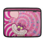 Cheshire Cat Sleeve For MacBook Air